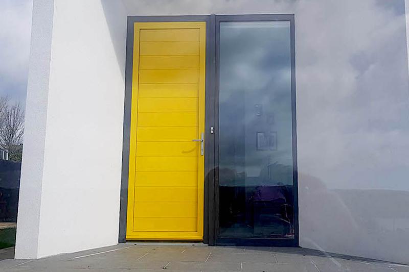 Carrigaline_Joinery_Doors